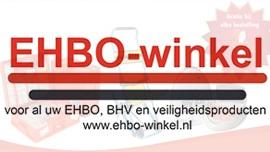LogoEHBOwinkelsponsorpage