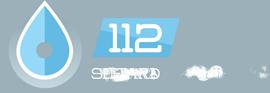 112sittard.nl